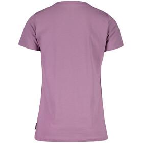 Maloja SandraM. - T-shirt manches courtes Femme - rose